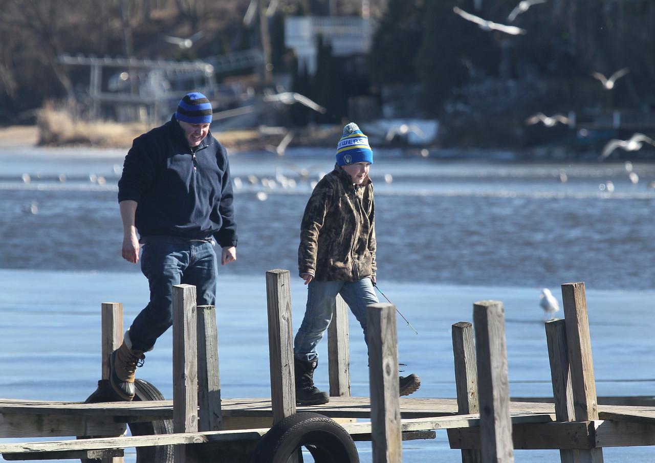 LCJ_0216_Fishing_DerbyF