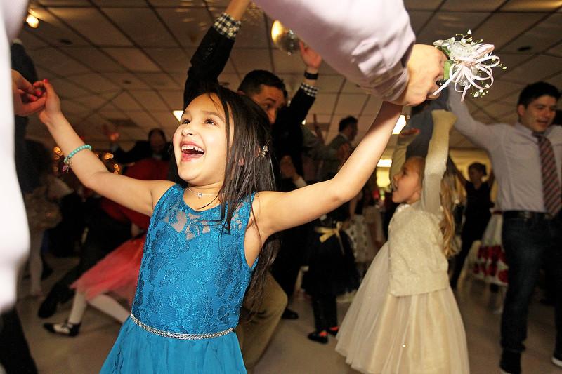LCJ_0216_Daddy_Daughter_DanceA