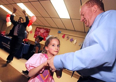 LCJ_0216_Daddy_Daughter_DanceD