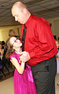 LCJ_0216_Daddy_Daughter_DanceE