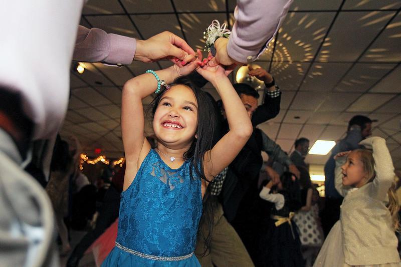 LCJ_0216_Daddy_Daughter_DanceB
