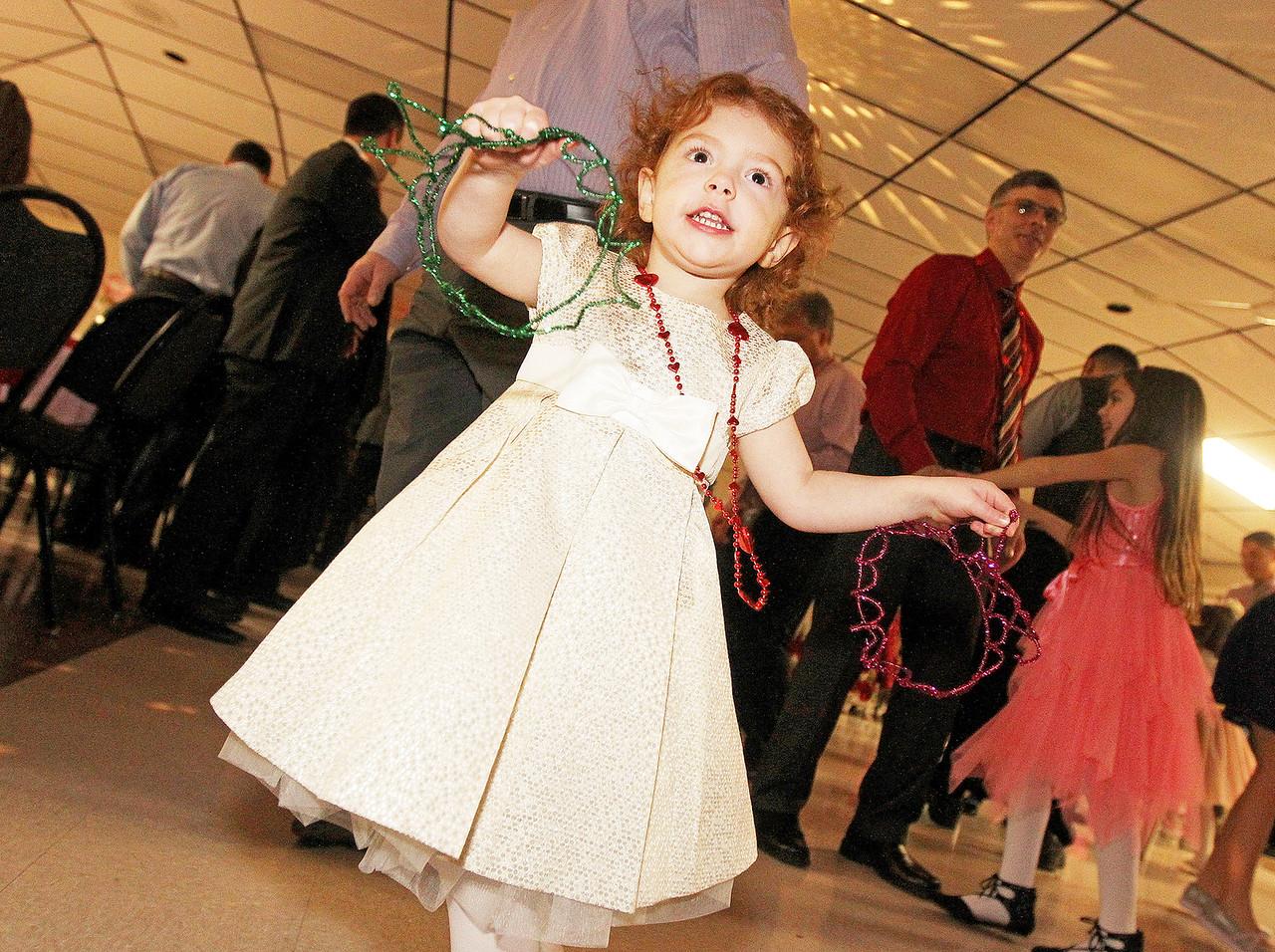 LCJ_0216_Daddy_Daughter_DanceF