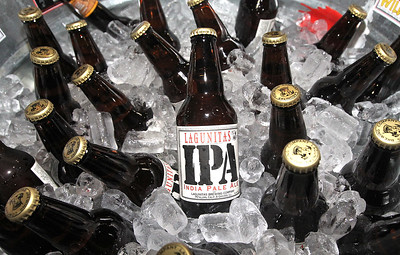 LCJ_223_Craft_Beer_FestH