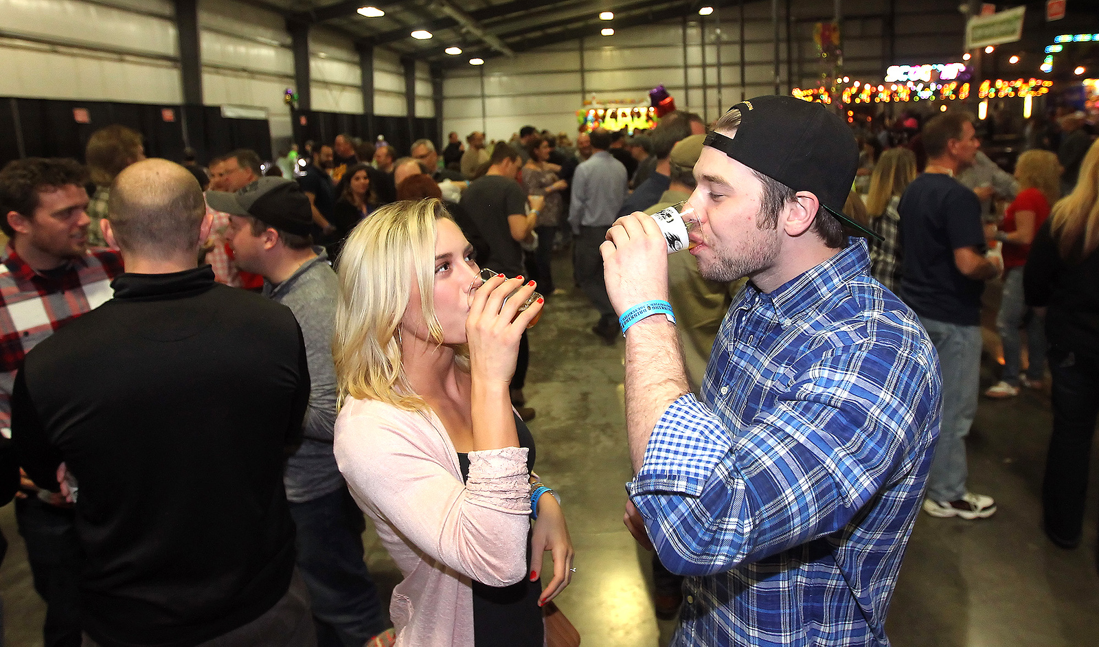 LCJ_223_Craft_Beer_FestC