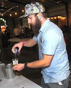 LCJ_223_Craft_Beer_FestG