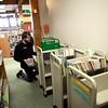 knews_thu_223_GEN_LibraryReferendum1