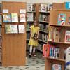knews_thu_223_GEN_LibraryReferendum2