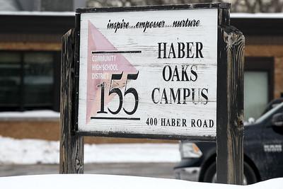 Hnews_0213_Haber_Oaks_