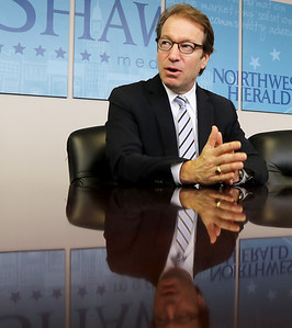 Hnews_0222_Peter_Roskam_02