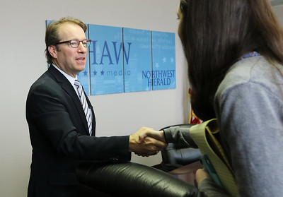 Hnews_0222_Peter_Roskam_13