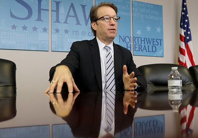 Hnews_0222_Peter_Roskam_07