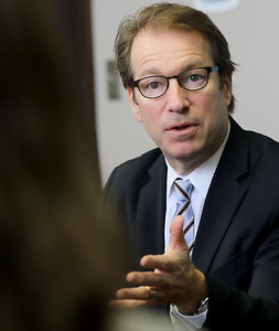Hnews_0222_Peter_Roskam_08
