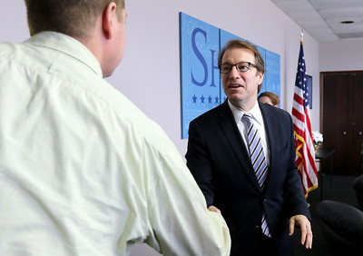 Hnews_0222_Peter_Roskam_15