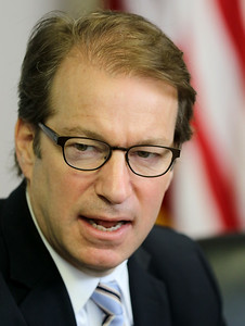 Hnews_0222_Peter_Roskam_10