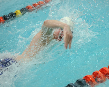 hspts_0224_Fri_State_Swim_