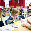 knews_thu_201_STC_BethlehemPreschool1