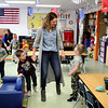 knews_thu_201_STC_BethlehemPreschool3