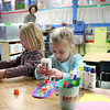knews_thu_201_STC_BethlehemPreschool4