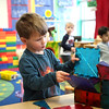 knews_thu_201_STC_BethlehemPreschool5