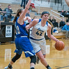 kspts_thu_208_ALL_BC_SCNGirlsHoops