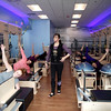 knews_thu_315_STC_NewPilates2