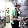 knews_thu_222_STC_STCRestaurantWeek7