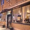 knews_thu_222_STC_STCRestaurantWeek5