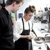 knews_thu_222_STC_STCRestaurantWeek8