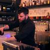 knews_thu_222_STC_STCRestaurantWeek6