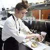 knews_thu_222_STC_STCRestaurantWeek1