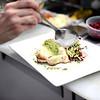 knews_thu_222_STC_STCRestaurantWeek3