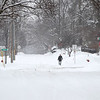 knews_thu_215_ALL_Snowstorm5