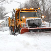 knews_thu_215_ALL_Snowstorm2
