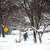 knews_thu_215_ALL_Snowstorm3