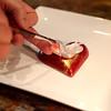 knews_thu_208_GEN_ValentinesDay2