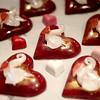 knews_thu_208_GEN_ValentinesDay5