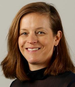 Karen Munter