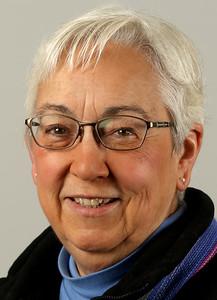 Everyday Heroes: Nancy Schietzelt