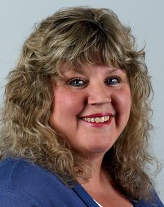 Everyday Heroes: Gina Smak