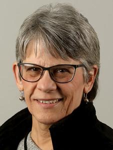 Sue Rose