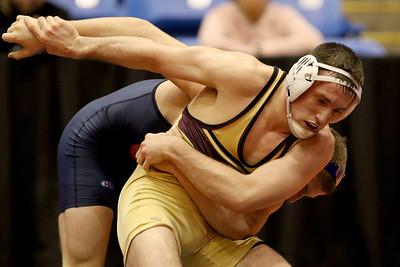 hspts_0223_State_Wrestling_