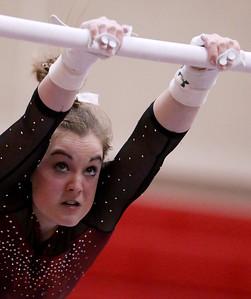 hspts_0212_Gymnastics_Sectionals