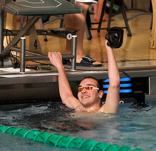 02222020-SM-Swimming-