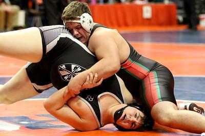 hspts_0222_State_Wrestling