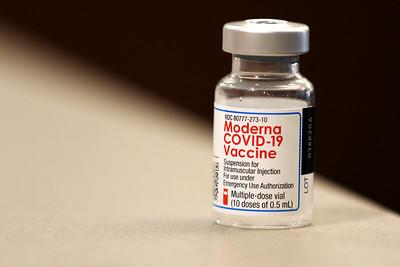 hnews_0204_D300_Vaccine