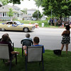 The Kane County Car Club was part of the 67th Swedish Days Parade on June 26 in Geneva.
