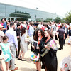 knews_thu_608_STC_SCEgraduation1
