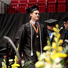 knews_thu_608_STC_SCEgraduation11