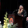 knews_thu_608_STC_SCEgraduation5