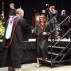 knews_thu_608_STC_SCEgraduation8